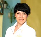 Белорукова Ольга Геннадьевна - Врач-гинеколог