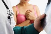Как часто нужно делать УЗИ и маммографию?