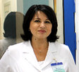 Немчинова Татьяна Ивановна - Врач-гинеколог