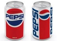 Пепси вызывает рак
