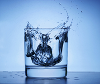 Продаваемая бутылочная вода может нанести вред здоровью