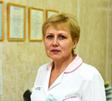 Савчук Галина Ивановна - Врач-гинеколог