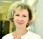 Семыкина Елена Александровна - Врач-гинеколог