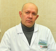 Шевченко Андрей Германович - Врач пластический хирург