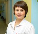 Тягун Ирина Анатольевна - Врач-гинеколог